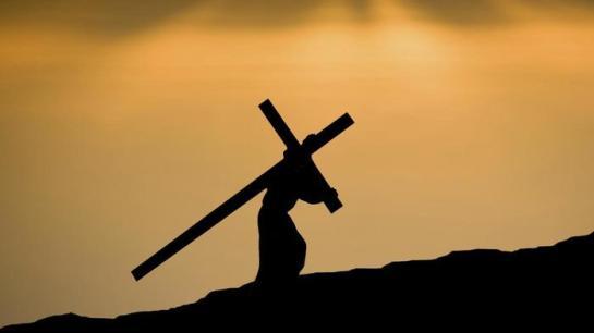 many-times-did-jesus-fall-carrying-cross_f50b52727618a9cf