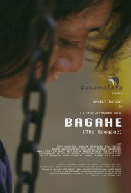 Bagahe